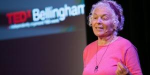 Phyllis Shacter