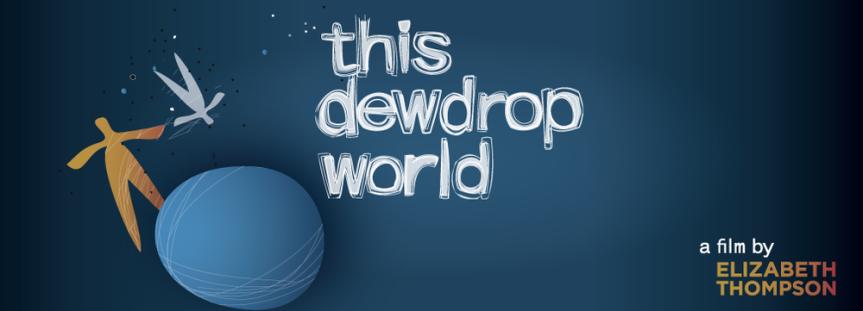 TDWbannerweb