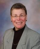 Mary E. Johnson of the Vigil Project