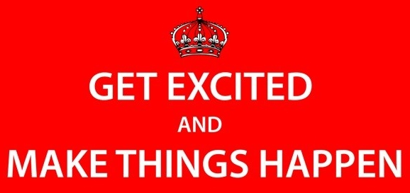 get-excited-and-make-things-happen