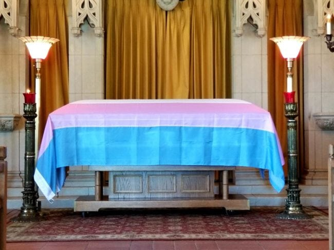 https://www.pinknews.co.uk/2018/07/26/daine-grey-funeral-trans-student-celebration/